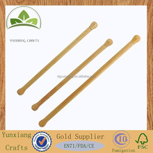 wooden sticks for scroll painting