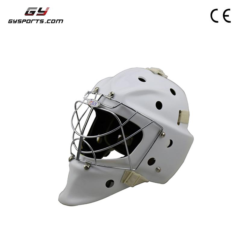 goalie maskfield hockey goalie helmetfloorball helmet