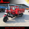 250cc motorized big wheel tricycle/gas motor tricycle/china 3 wheel motor tricycle