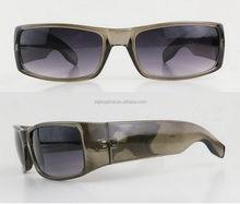 Contemporary new arrival o custom sunglasses