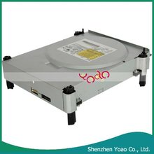 For Xbox360 DVD Video Game ROM Player(VAD6038)