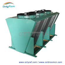 heat exchangers / condensers / condensor for refrigeration parts