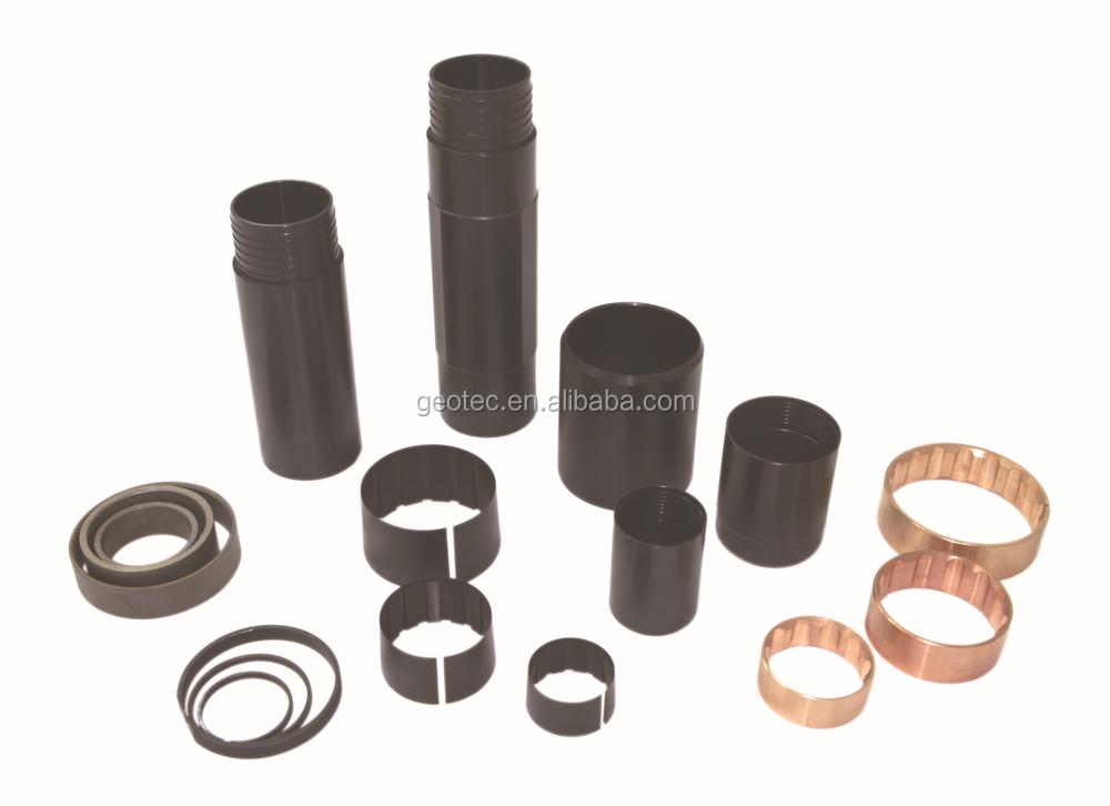 NQ2, BTK, BGM, NMLC, HMLC Core lifter