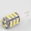 t10 1210 42 SMD led auto bulb led turn signal lights