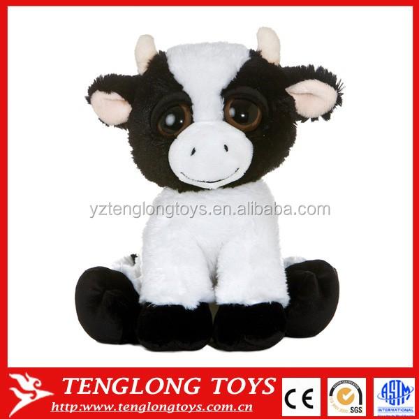 cow toy big eye.jpg
