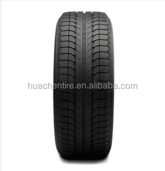 SNOW CAR TIRES PCR TYRE DOT, EMARK, REACH, CCC