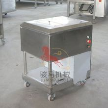 new functional broasted chicken machine PG-100