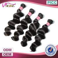 High Quality Free Shipping Hair Extension 18 Inches Cheap Hair Extensions Salon