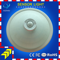 rope led light motion sensor night 230v item JZ-20W-5 hot sale