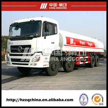 Petrol Tank Vehicle/Truck Fuel Truck