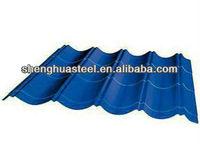 Heatproof and waterproof roof tile paint manufacturer in Yiwu