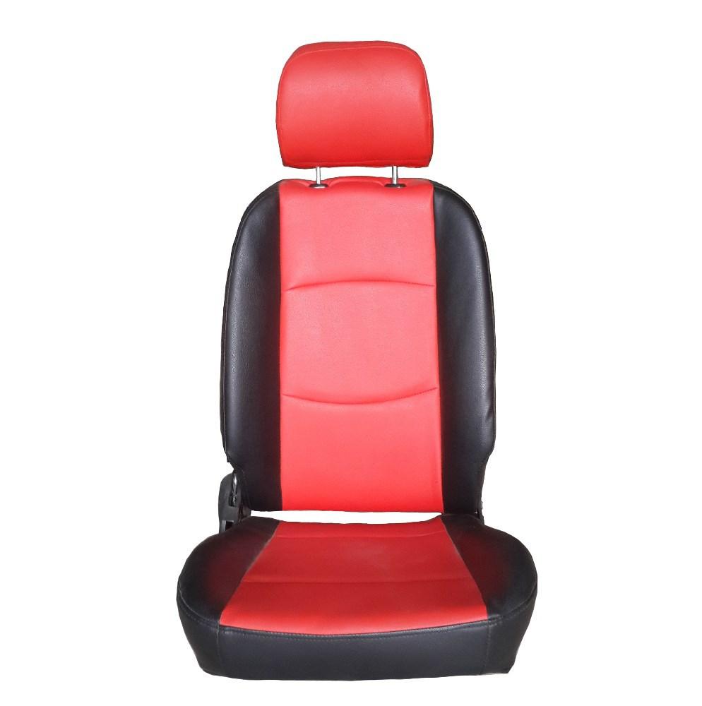 Race Seat Baby Car Seat