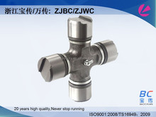 20 years High Quality Universal joint GUH-73 Universal Joint Cross for Japanese Vehicle