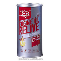 Ido Engine Oil Relive