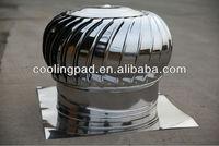 roof ventilation fans for workshop