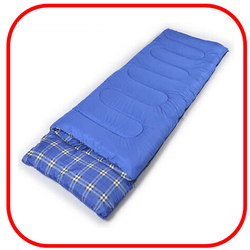 Alibaba wholesale camping sleeping bag