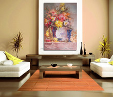 High Quality Canvas Art Painting impressionism Still art pictures