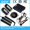 For Kia Forte 2013 start stop push button system