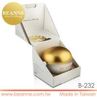 2B232 Newest 32ml Face Skin Whitening Oriental Pearl Powder Cream