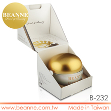 2B232 Newest 32ml Face Skin Whitening Oriental Pearl Powder Cream