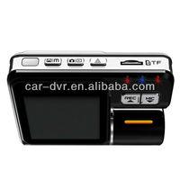 360 View Car Camera System Car DVR / Car Camera DVR
