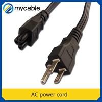 3 pin ac power cord t5 lamp power cord