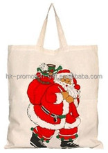 alibaba wholesale recycled cotton tote bag/shopping bag, shopping bag canvas bag, cotton tote bag manufacturer