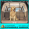 Top Quality New Portable Vehicle Outdoor Dog Fence