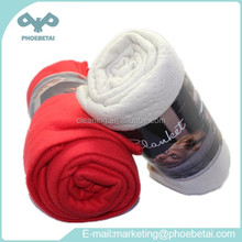 wholesale down throw bamboo cotton quilted throw blanket