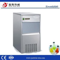 advanced CE smallest laboratory snow ice machine