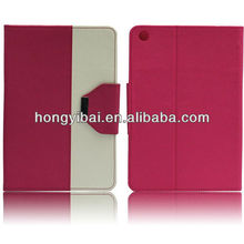 Guangzhou Factory Manufacture hot Selling Tablet Case For Ipadmini