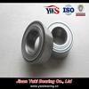 motorcycle steering bearing with seal DAC35620040 wheel hub bearing