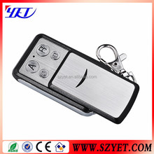 wireless remote control switch key switch 4 position wireless remote control