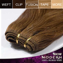 China hair extension supplier, only for high quality hair extension