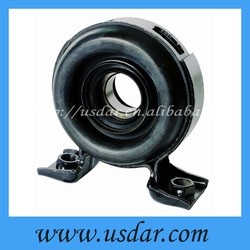 8-94328-799-0 center bearing support 2015 hot rubber product