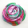 2015newest design woman lovely scarf fashionable wraps(PP660AL-C)