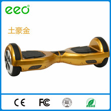 electric motorcycle 2016 online shopping Mini Smart Self Balancing Electric Scooter balance