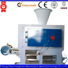2014 Low Profit Briquette making machine/Carbon Black briquette machine