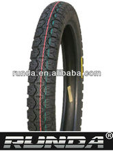 various type motorcycle tyre and tubes 3.00-18