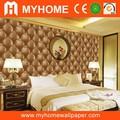 guangzhou myhome l91202 3d papel pintado