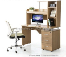 HC-AT754 office supplies Home woking table study table computer desk office table