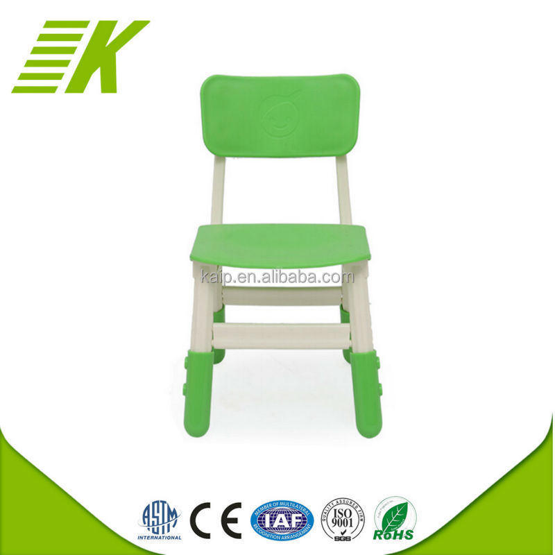 Plastic Materials For Weaving Outdoor Chairs Colored Plastic Chairs Buy Cha