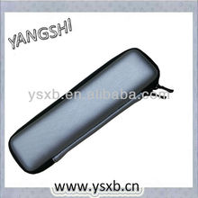 2014 Most popular e-cig with pcc case