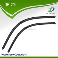 import china goods china supplier wiper blade auto accessories car parts factory in china opel vectra car parts