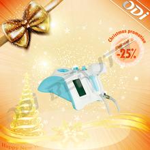 Christmas Promotion! Multi needles vital injector water mesogun mesotherapy gun OD-V80
