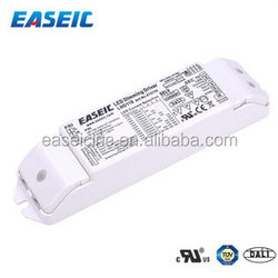 0-10V Dimming 300mALED Driver With UL,CUL,TUV,SAA