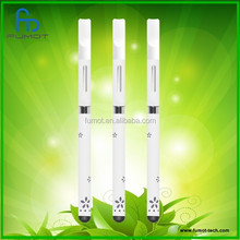 New model bud touch pen 510 thread connector