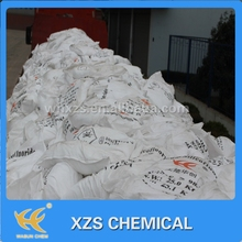 Sodium Silicofluoride SSF Chemistry MSDS Wood Preservative