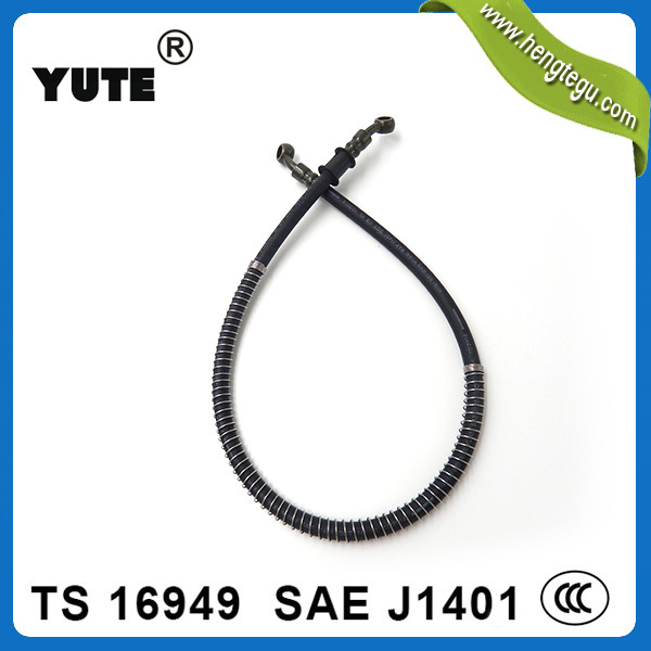 brake hose assembly gb16897.jpg
