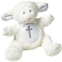 2014 hot sale toys good quality stuffed baby lambs wholesale